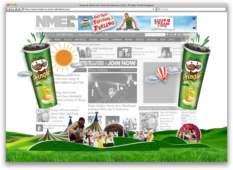 Pringles-Rich-Media-2_2a_o
