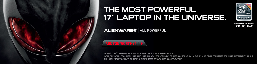 alienware-banner-dell