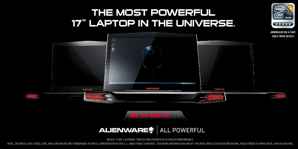 alienware-banner-dell2
