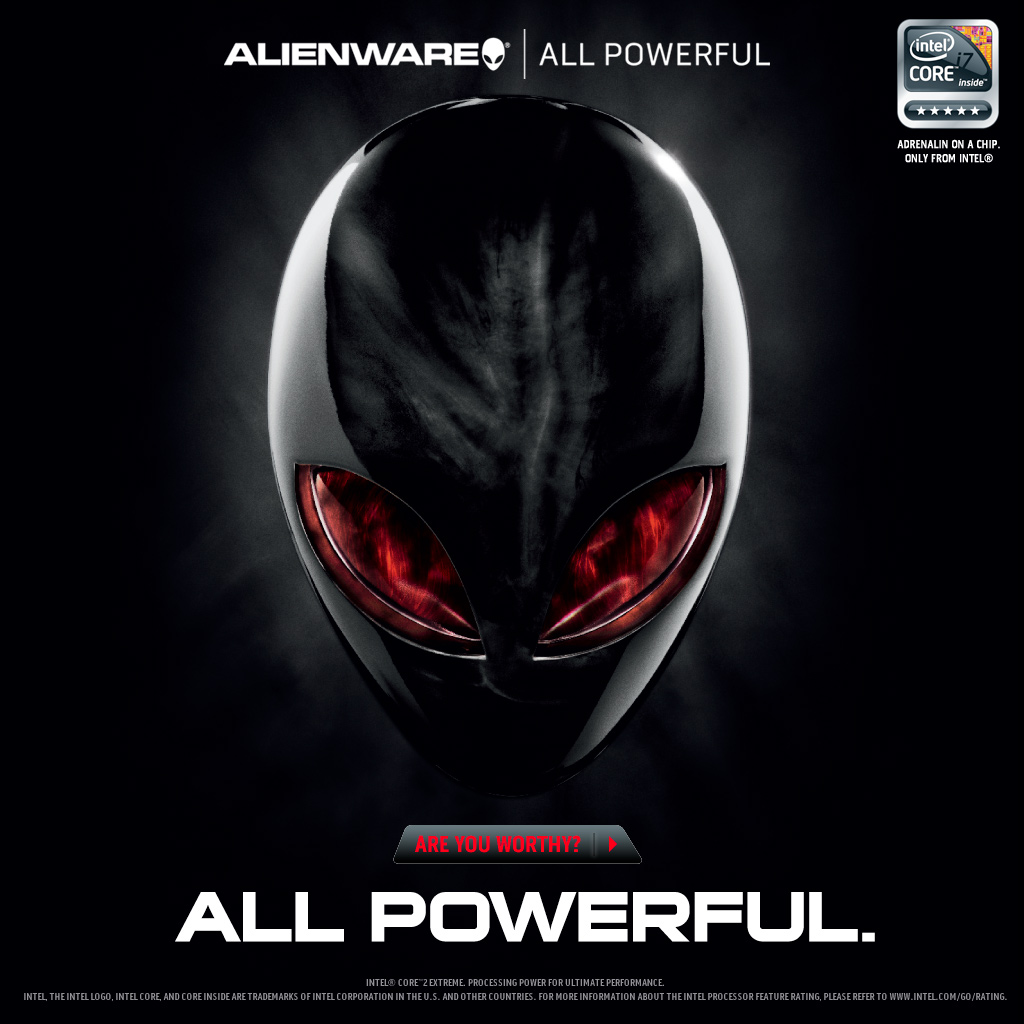 alienware-banner-dell3
