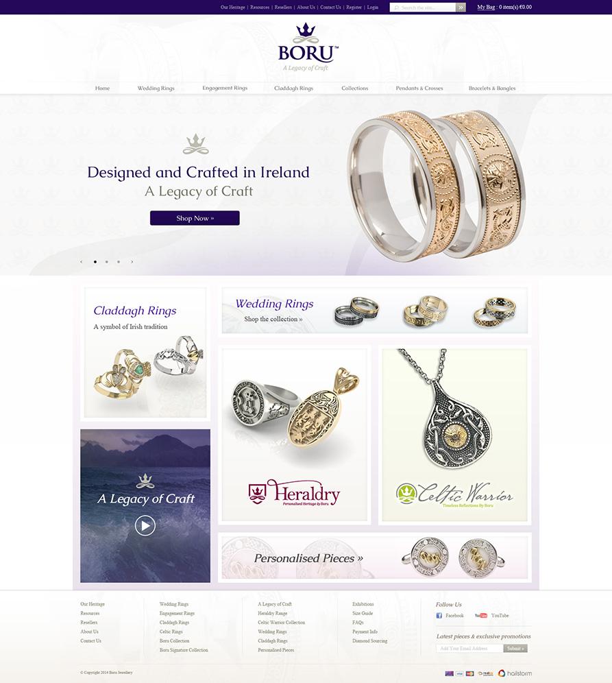 boru-jewelry-homepage