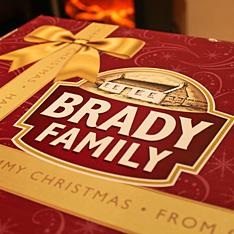 brady-family-foods