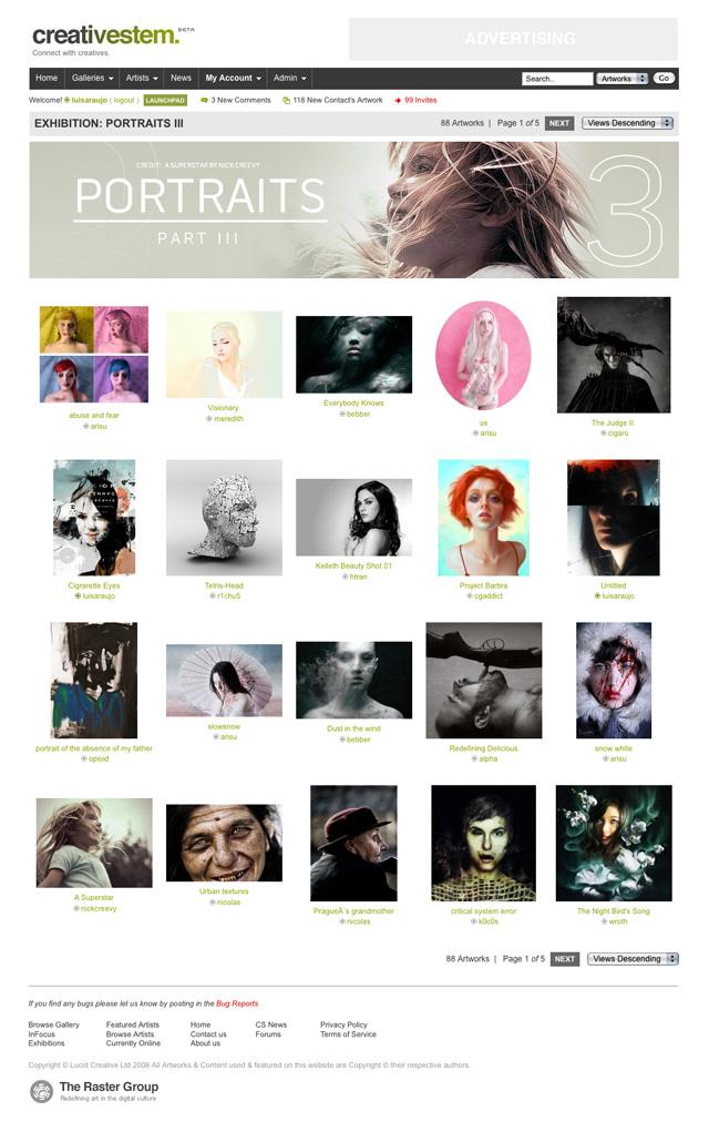 creativestem-gallery