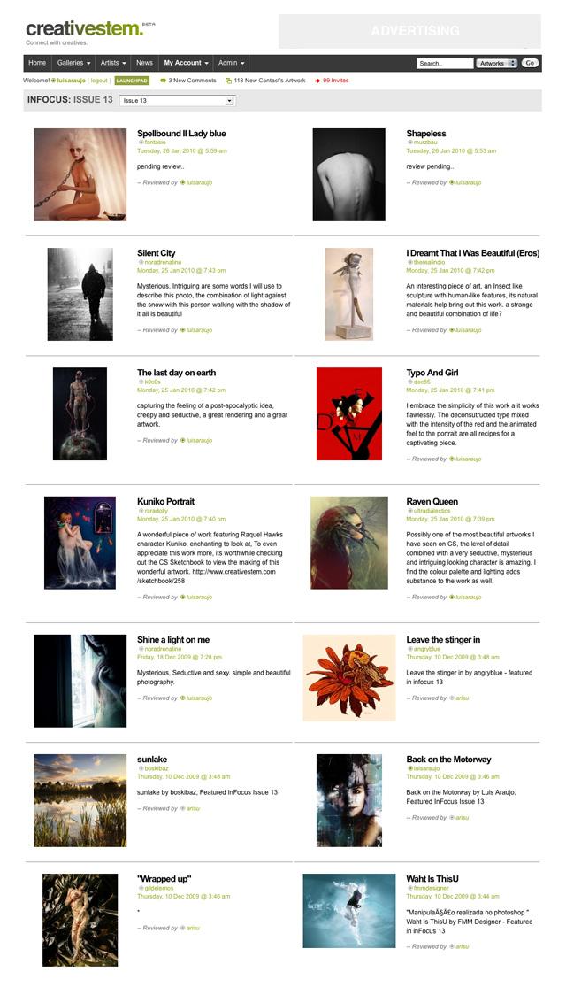 creativestem-infocus