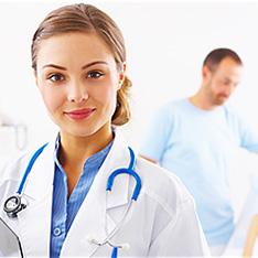 mlm-healthcare