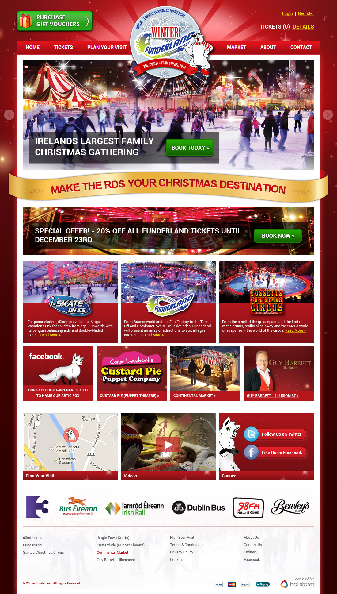 winter-funderland-homepage